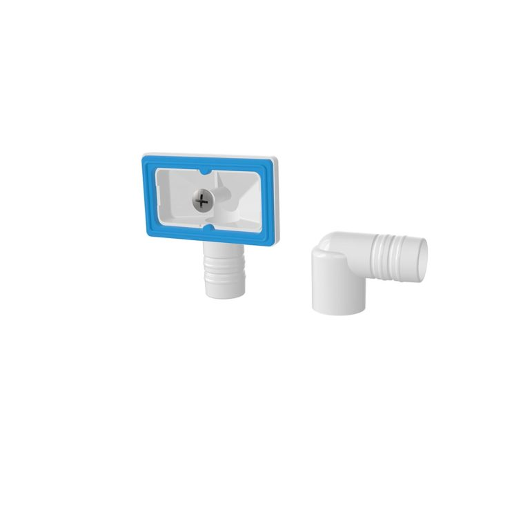 Universal Overflow Available for Vertical and Horizontal Overflow