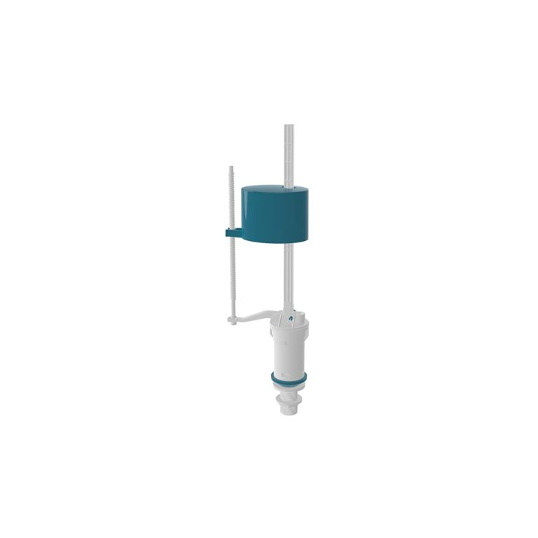 3/8'' or 1/2'' Plastic Inlet Extra Master Float Valve