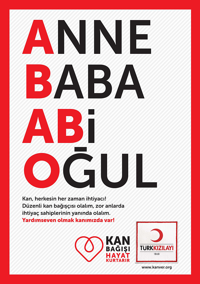 Blood Donation from Nova Plastik Workers to Kızılay